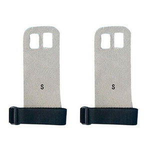 Gymnastics/weightlifting Guard Palm Protectors