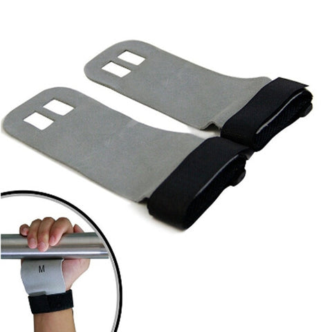 Gymnastics/weightlifting Guard Palm Protectors- ULTRABEAST FITNESS