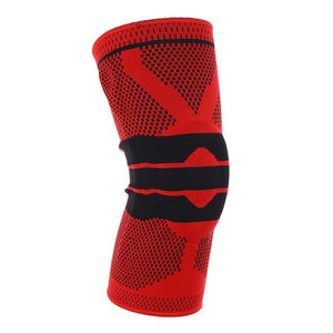 Open image in slideshow, Elastic kneepad compression Brace- ULTRABEAST FITNESS