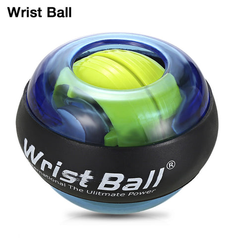 Image of Wrist Ball Gyroscope Roller