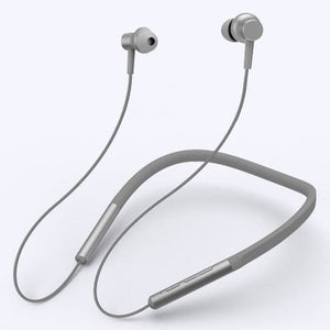 Bluetooth Collar Earphones- ULTRABEAST FITNESS