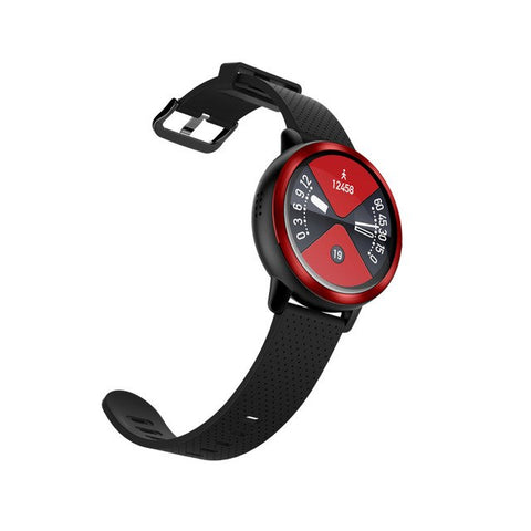 Image of 4G Smart Watch Z29 Android 7.1.1 2GB16GB with 2.0 Camera WiFi Fitness Tracker Heart Rate GPS sport Smartwatch Men- ULTRABEAST FITNESS