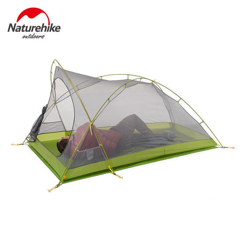 2 Person ultralight Camping Tent