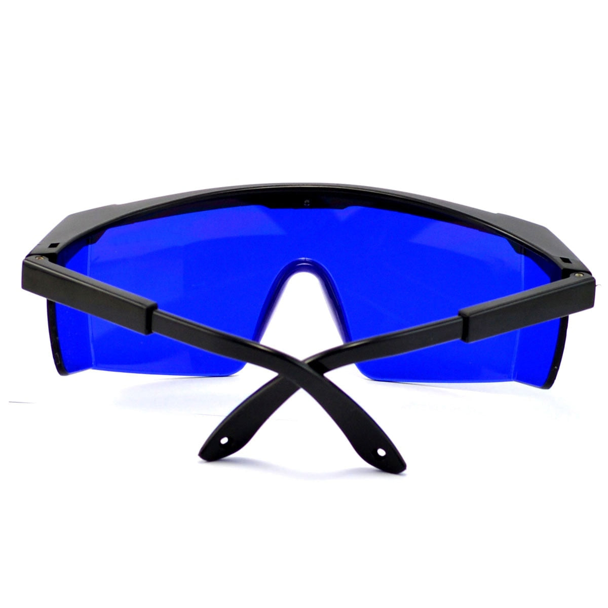 Professional Golf Ball Finder Glasses