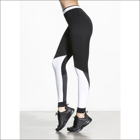ACE SEAMLESS TIGHT- ULTRABEAST FITNESS