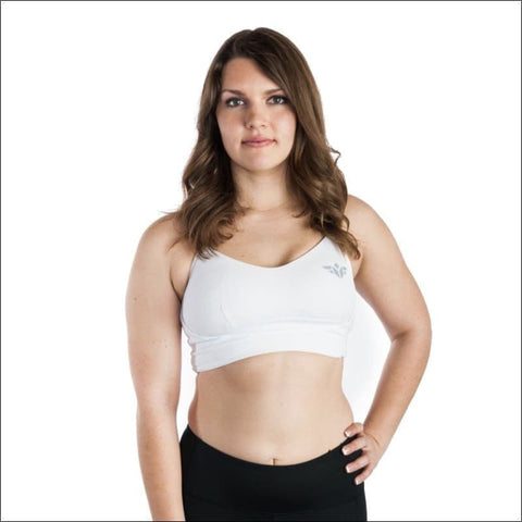 ADORE SPORTS BRA- ULTRABEAST FITNESS