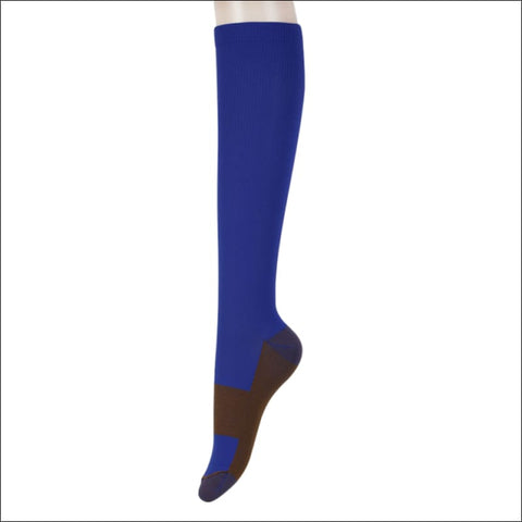 Anti Fatigue Compression Socks- ULTRABEAST FITNESS