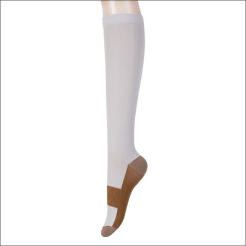 Image of Anti Fatigue Compression Socks- ULTRABEAST FITNESS