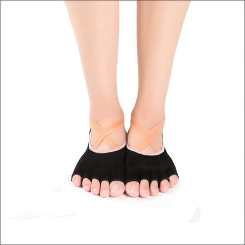 Image of Cotton Low Cut non slip Socks- ULTRABEAST FITNESS