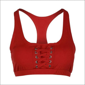 Open image in slideshow, Athletic Activewear Yoga sets- ULTRABEAST FITNESS