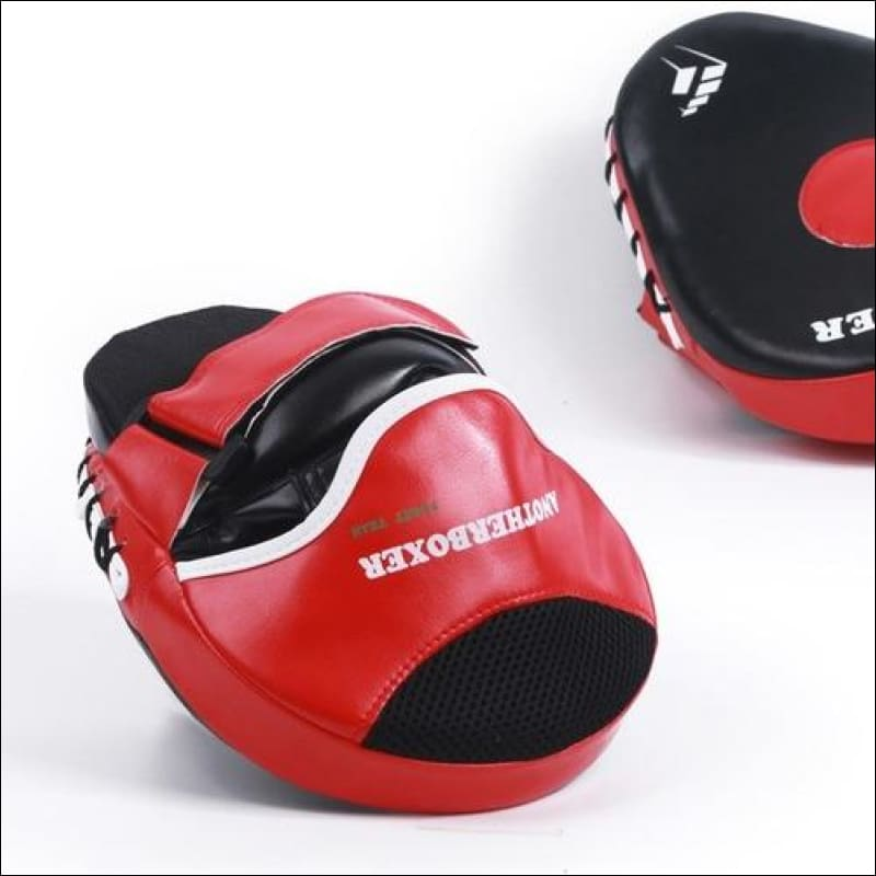 boxing hand target Super MMA Punch Pad Focus- ULTRABEAST FITNESS