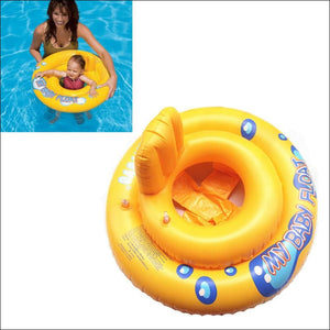 Childs Pool Float for Water Fun- ULTRABEAST FITNESS