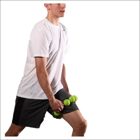 Comfort MyoBalls™ Extremities Muscle Massager- ULTRABEAST FITNESS