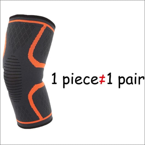 Image of Compression Joint Pain relief knee Brace- ULTRABEAST FITNESS