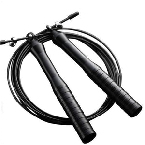 Open image in slideshow, Crossfit Speed Jump Rope Professional Skipping- ULTRABEAST FITNESS