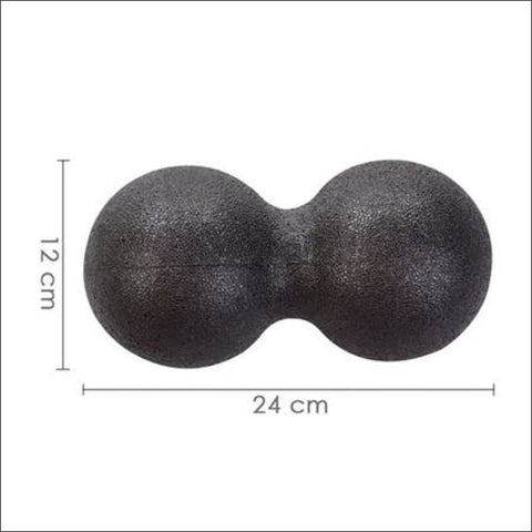 Image of Fitness Peanut Massage Ball- ULTRABEAST FITNESS