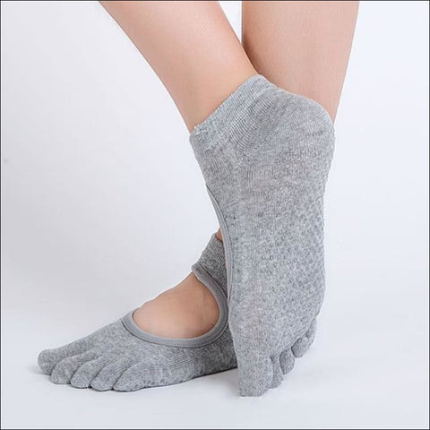 Image of Gym Fitness Sports Cotton Socks- ULTRABEAST FITNESS