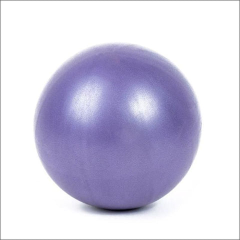 Image of Gymnastics Fitness Exercise Yoga  Ball- ULTRABEAST FITNESS