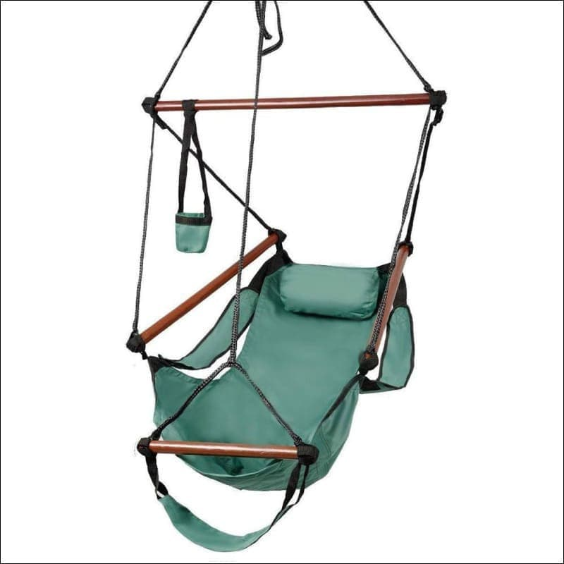 Hanging Patio Tree Sky Chair- ULTRABEAST FITNESS
