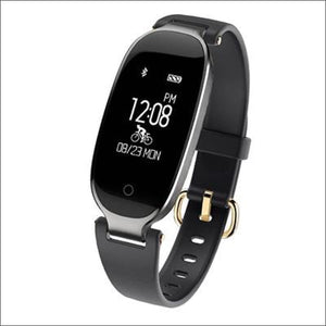 Open image in slideshow, Heart Rate Monitor & Fitness Tracking Smartwatch- ULTRABEAST FITNESS
