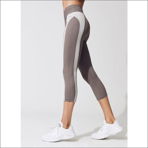 HIGH RISE BODY TIGHT- ULTRABEAST FITNESS
