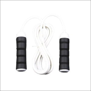 High-speed Jump Rope- ULTRABEAST FITNESS