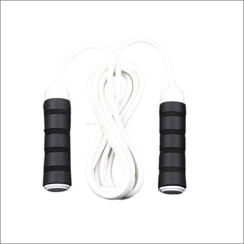 Image of High-speed Jump Rope- ULTRABEAST FITNESS