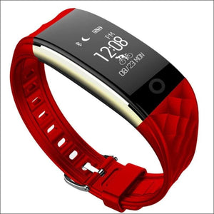 Men's & Women Cool Smart Bracelet- ULTRABEAST FITNESS