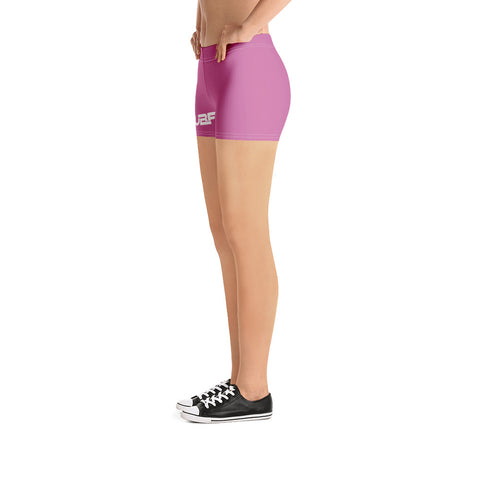 Image of Womens Shorts