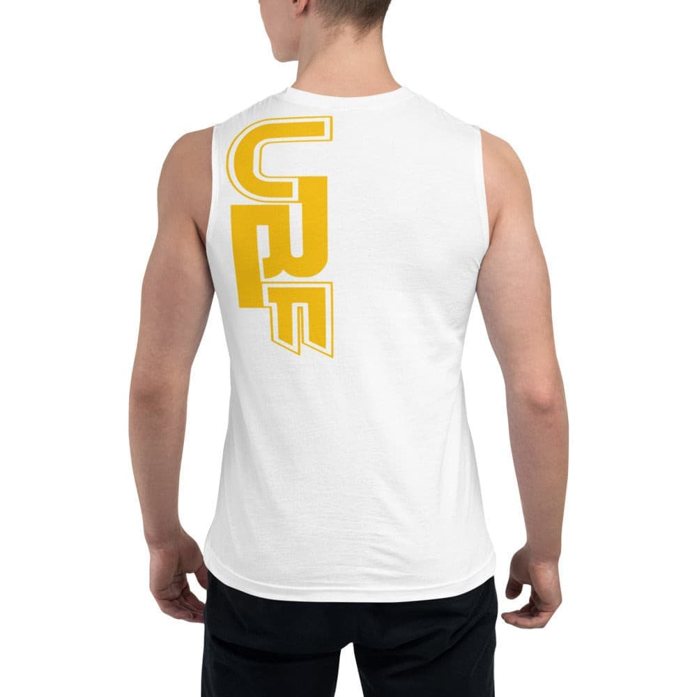 UBF injection muscle Shirt