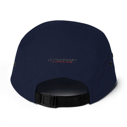 5 Panel Gorillabar Camper- ULTRABEAST FITNESS