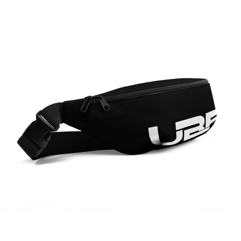 Image of Body Pack- ULTRABEAST FITNESS