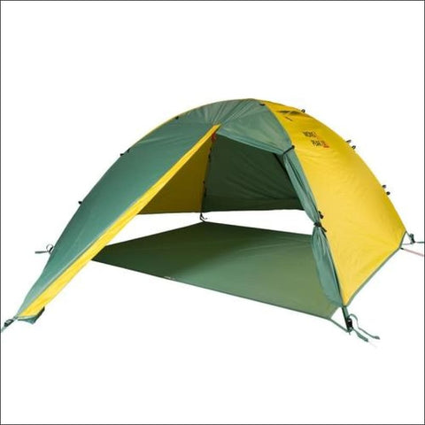 Image of Mons Peak IX Night Sky, 3 AND 4 Person 2-in-1 Tent- ULTRABEAST FITNESS
