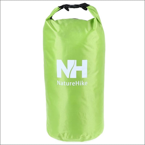 Image of Multifunctional Outdoor Travel Dry Bag- ULTRABEAST FITNESS