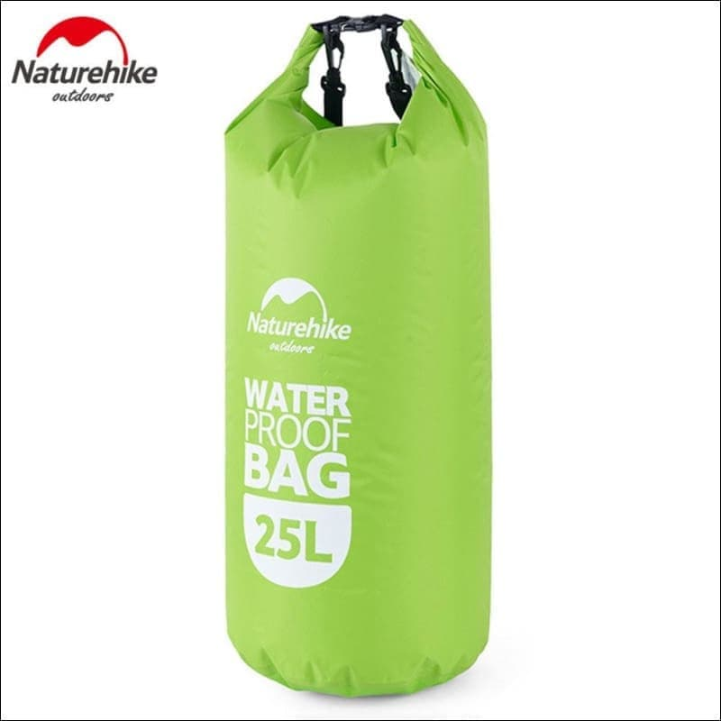 Multifunctional Outdoor Travel Dry Bag- ULTRABEAST FITNESS