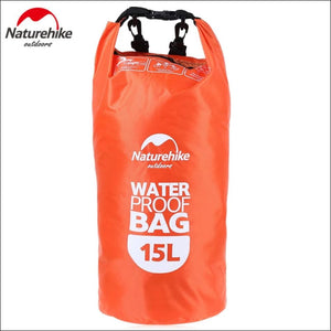 Multifunctional Outdoor Travel Dry Bag