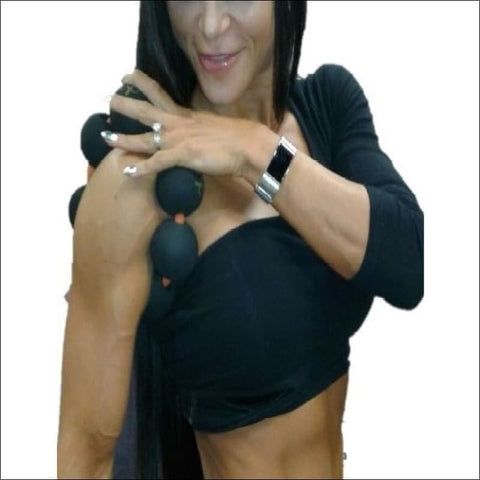 Image of Pro Myoballs Extremities Muscle Massager - Product
