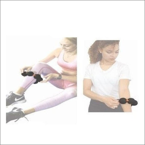 Pro Myoballs Extremities Muscle Massager - Product