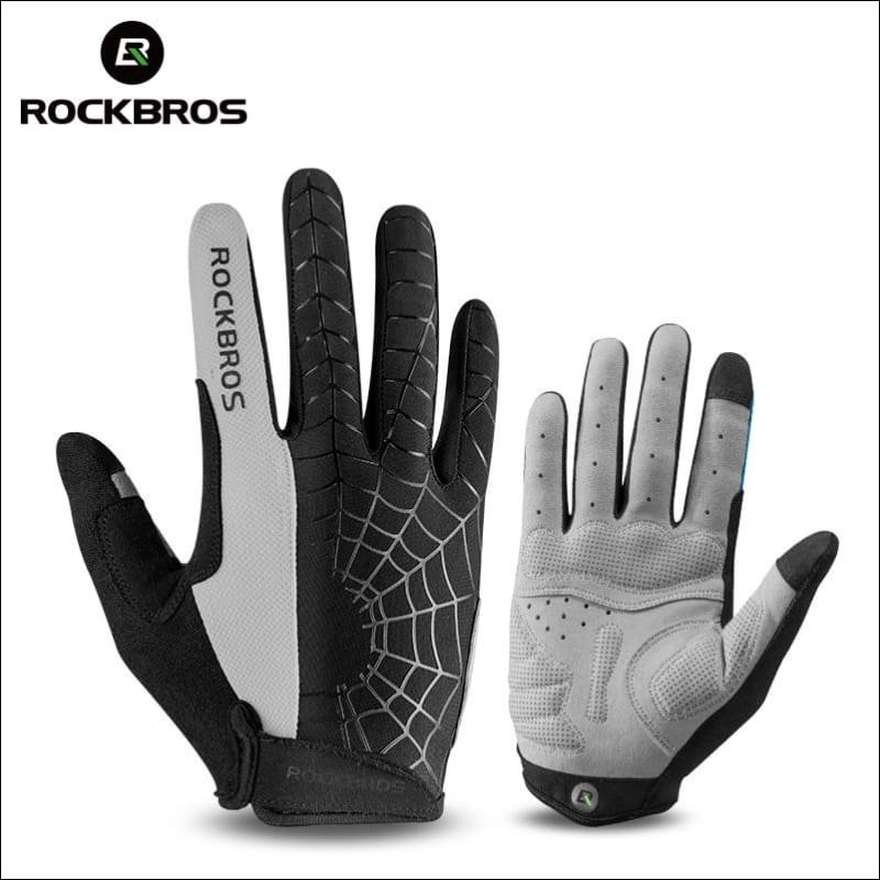 Rockbros Thermal Cycling Gloves