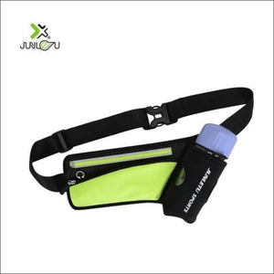 Running Waist Pack Outdoor Sports Hiking