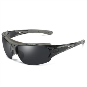 Open image in slideshow, Uv Protection Hiking Sun Glasses - C1 - Eyewear