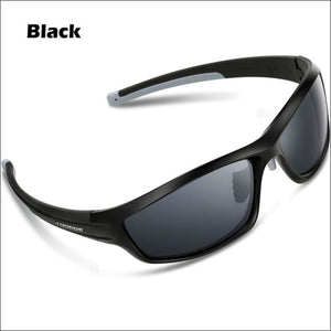 Women's Polarized Hiking Sunglasses