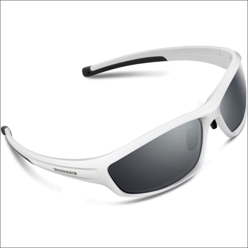 Womens Polarized Hiking Sunglasses - Eyewear