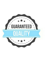 Image of Proper Quality Guaranteed