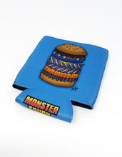 "Load image into Gallery viewer, ""Grease Burger"" Koozie"