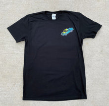 "Load image into Gallery viewer, ""Vibes"" T-Shirt"