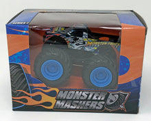 Load image into Gallery viewer, Monster Mashers - Monster Truck Throwdown 1:64