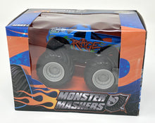Load image into Gallery viewer, Monster Mashers - Rage 1:64