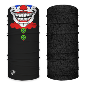 Thermo Maszk | Clown