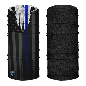 Thermo Maszk | Police Appreciation
